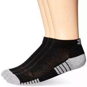 🧦Men's XL Under Armour Socks, Shoe Sizes 12-16🧦